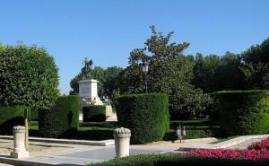Plaza-de-Oriente-by-marttj