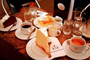 Vienna Refreshments by RBradburn