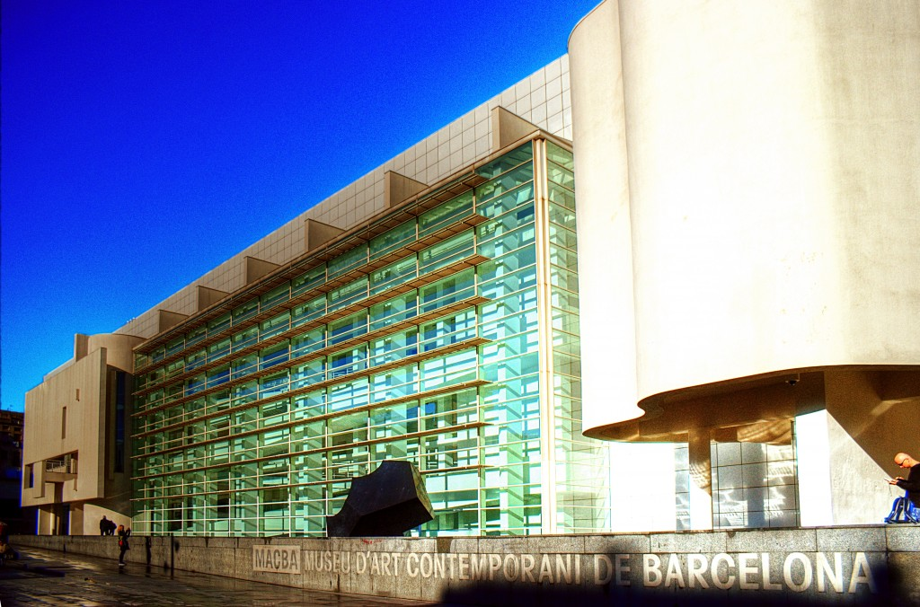 The best museums in Barcelona - Gowithoh